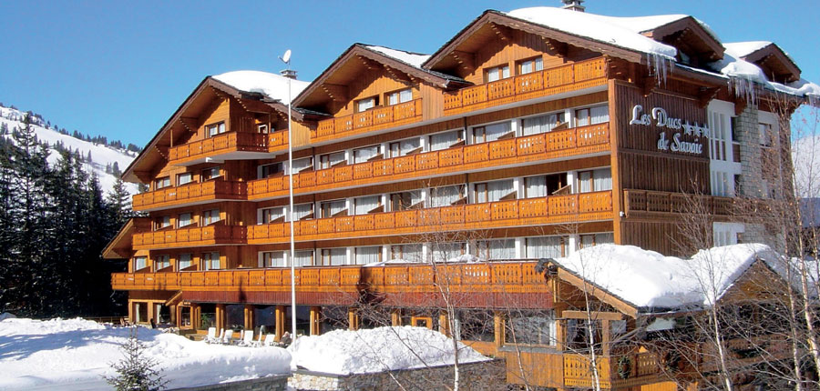 france_three-valleys-ski-area_courchevel_hotel_Les-Ducs-de-Savoie_exterior3.jpg